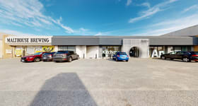 Factory, Warehouse & Industrial commercial property for sale at 45 Welshpool Road Welshpool WA 6106