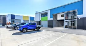 Factory, Warehouse & Industrial commercial property for sale at 19/109 Holt Street Eagle Farm QLD 4009