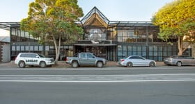 Offices commercial property sold at 8/26 The Parade West Kent Town SA 5067