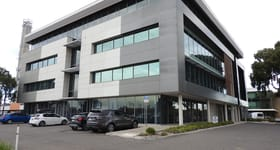 Medical / Consulting commercial property for sale at 20/296 Bay Road Cheltenham VIC 3192