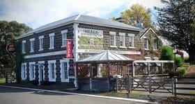 Hotel, Motel, Pub & Leisure commercial property for sale at ELEPHANT BRIDGE HOTEL/2810 Hamilton Highway Darlington VIC 3271