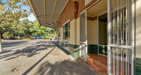 Other commercial property for sale at 1C/17 Shenton Street Northbridge WA 6003