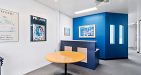 Offices commercial property for sale at 1C/17 Shenton Street Northbridge WA 6003