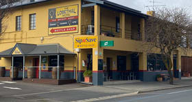 Hotel, Motel, Pub & Leisure commercial property for sale at 16 Main  Street Lobethal SA 5241