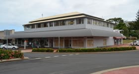 Offices commercial property for sale at 22 James Street Yeppoon QLD 4703