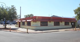 Shop & Retail commercial property for sale at 1 Simpson Street Mount Isa QLD 4825