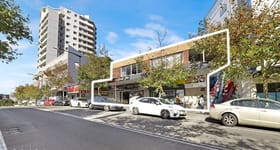 Development / Land commercial property for sale at 118-120, 122 Main Street Blacktown NSW 2148
