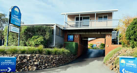 Hotel, Motel, Pub & Leisure commercial property for sale at Port Campbell VIC 3269
