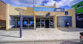 Offices commercial property for lease at 40 Smith Street Kempsey NSW 2440