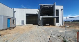 Factory, Warehouse & Industrial commercial property for sale at 63 Futures Road Cranbourne West VIC 3977