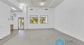 Factory, Warehouse & Industrial commercial property for sale at Suite 108/27 Mars Road Lane Cove NSW 2066
