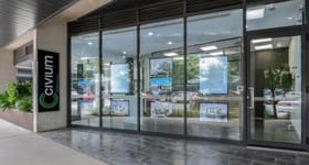 Shop & Retail commercial property for sale at Unit 161/45 Eastlake Parade Kingston ACT 2604