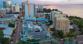 Shop & Retail commercial property for sale at Darwin Transit Centre 69 Mitchell Street Darwin City NT 0800