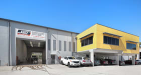 Offices commercial property for lease at 9/1472 Boundary Road Wacol QLD 4076