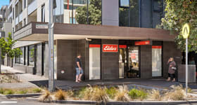 Shop & Retail commercial property for sale at 168 Rouse Street Port Melbourne VIC 3207