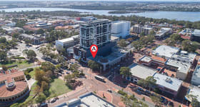 Shop & Retail commercial property sold at Unit 1/115 Grand Boulevard Joondalup WA 6027