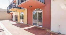 Shop & Retail commercial property for sale at Unit 2/55 Ponte Vecchio Boulevard Ellenbrook WA 6069