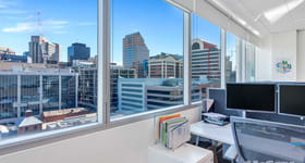 Offices commercial property for sale at 714/147 Pirie Street Adelaide SA 5000