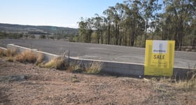 Development / Land commercial property for sale at 0 South Avenue Morgan Park QLD 4370