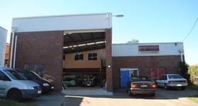 Factory, Warehouse & Industrial commercial property for sale at 2A Gordon Street North Toowoomba QLD 4350