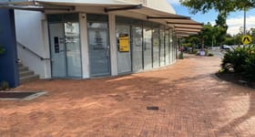Offices commercial property for sale at 15/141 Shore Street West Cleveland QLD 4163