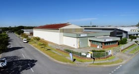 Factory, Warehouse & Industrial commercial property for sale at 967 Nudgee Road Banyo QLD 4014