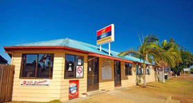 Hotel, Motel, Pub & Leisure commercial property for sale at Keppel Sands QLD 4702