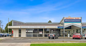 Shop & Retail commercial property for sale at 1, 2 & 6/122 Burdoo Drive Grovedale VIC 3216