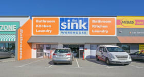 Shop & Retail commercial property for sale at 1/205 Great Eastern Highway Midland WA 6056