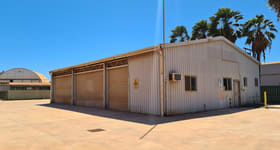 Factory, Warehouse & Industrial commercial property for sale at 4A Abydos Place Wedgefield WA 6721