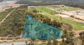 Factory, Warehouse & Industrial commercial property for sale at 147 Victa Road East Bendigo VIC 3550