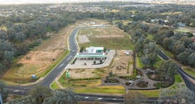 Development / Land commercial property for sale at Lot 508 Diamond Drive Thurgoona NSW 2640