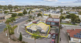 Offices commercial property for sale at Units 1 & 2, 147 Beach Road Christies Beach SA 5165