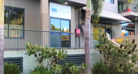 Offices commercial property for sale at 17/2 Acacia Ct Robina QLD 4226