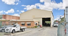 Factory, Warehouse & Industrial commercial property sold at 174 Camboon Road Malaga WA 6090