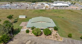 Factory, Warehouse & Industrial commercial property for sale at 16 Jurekey Street Cluden QLD 4811