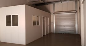 Factory, Warehouse & Industrial commercial property for sale at 17/9 Murrena Street Wedgefield WA 6721