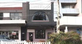 Shop & Retail commercial property for sale at 539 Main Street Mordialloc VIC 3195