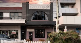 Hotel, Motel, Pub & Leisure commercial property for sale at 539 Main Street Mordialloc VIC 3195