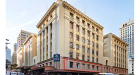 Development / Land commercial property for lease at 36/198 Adelaide Street Brisbane City QLD 4000