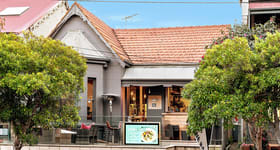 Offices commercial property for sale at 54 Norton Street Leichhardt NSW 2040