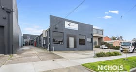 Medical / Consulting commercial property sold at 29 Advantage Road Highett VIC 3190