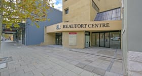 Offices commercial property for sale at 4/82 Beaufort Street Perth WA 6000