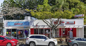 Offices commercial property for sale at 58 Burnett Street Buderim QLD 4556