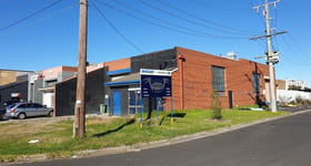 Factory, Warehouse & Industrial commercial property for sale at 45 Garden Drive Tullamarine VIC 3043