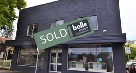 Shop & Retail commercial property sold at 236 Grote Street Adelaide SA 5000