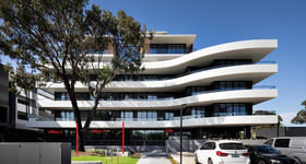 Offices commercial property for sale at 2/212-216 Bay Road Sandringham VIC 3191