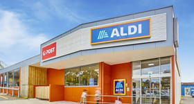 Shop & Retail commercial property sold at 634-638 Warburton Highway Seville VIC 3139