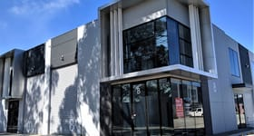 Showrooms / Bulky Goods commercial property for sale at 8 Hunter Road Altona North VIC 3025
