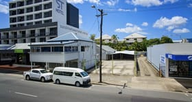 Development / Land commercial property sold at 132-134 Sheridan Street Cairns City QLD 4870